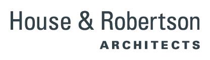House & Roberson Archirects