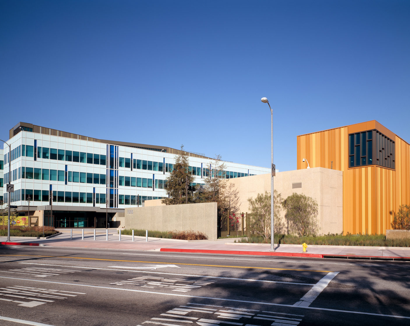 5_California Endowment Headquarters_RMA Photography