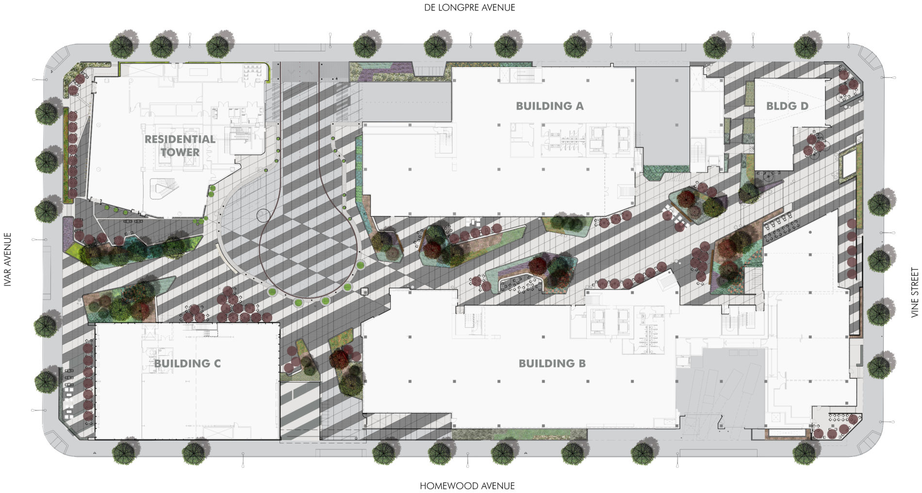 KRC-Academy_Siteplan-no color-new