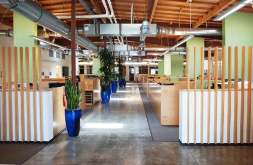 KGM Building Renovation & Interiors