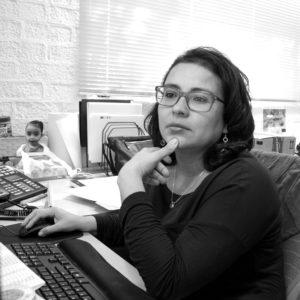 Zinayda Reyes